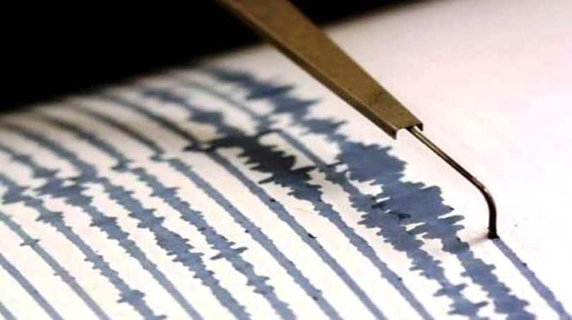 terremoto sismografo-2
