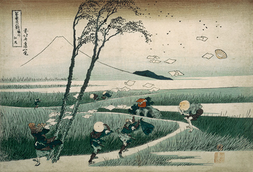 JeffWall_Hokusai