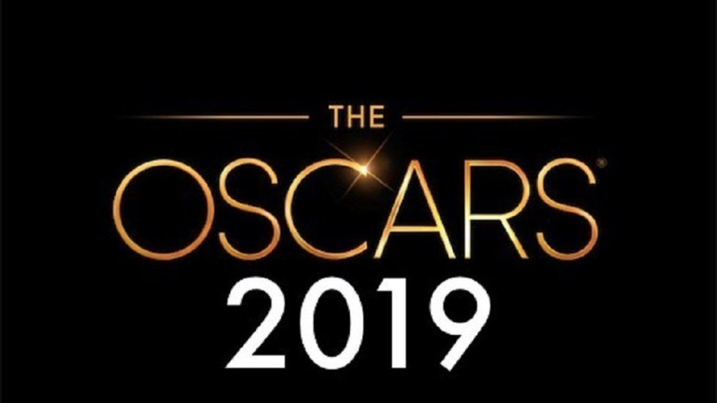 b2ap3_large_Oscar-2019-1-1.jpg