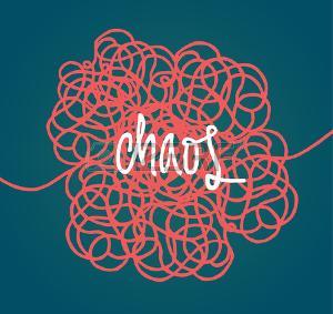 42154747-illustrazione-scritta-a-mano-di-caos-su-aggrovigliato-pasticcio-scarabocchio-scritto-a-mano-o-scarab
