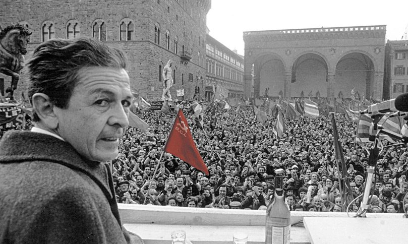 cropped-COVER-BERLINGUER