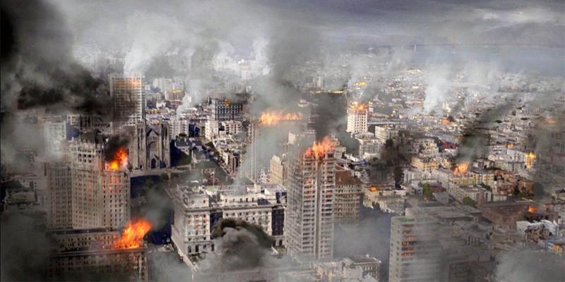 5-disastri-naturali-e-le-relative-tecniche-di-sopravvivenza-800x400-800x400.jpg
